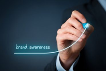 10 ways to increase your brand awareness