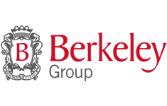 Brand Berkeley
