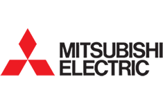 Brand mitsubishi