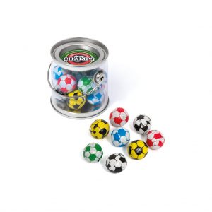 Mini Bucket Footballs1 1024x1024