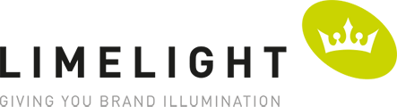 Limelight - Giving your brand Illumination