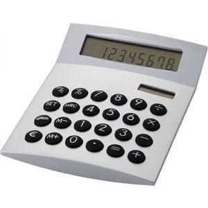 Branded Calculator
