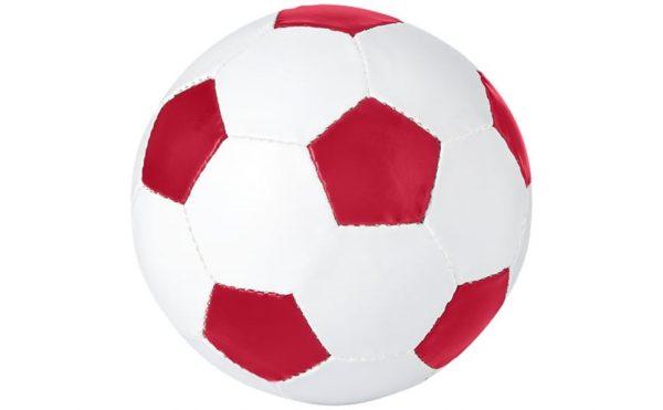 Branded Football