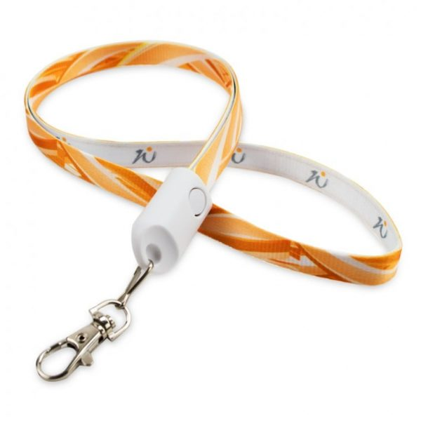 2 in 1 Lanyard Website Images Tangle 760x760