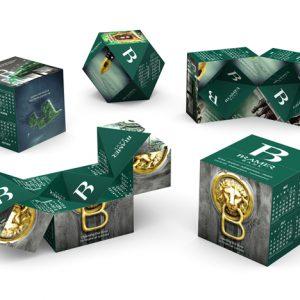 7cm Diamond Cube Bramer R 01