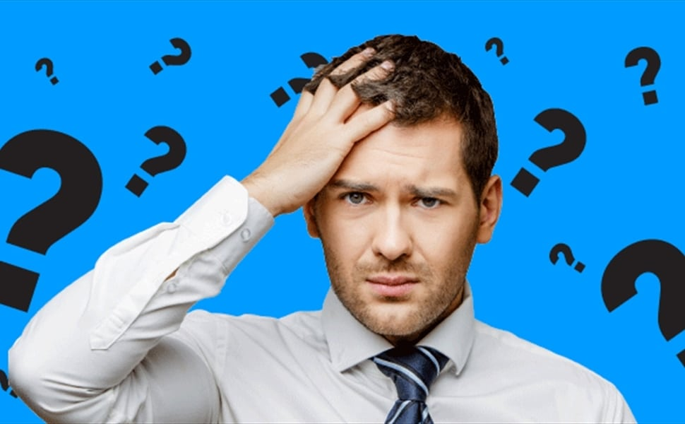 The most common headaches of managing merchandise and how to avoid them