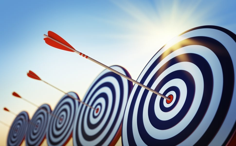 Our top tips when it comes to targeted marketing