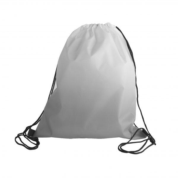 Colour Gradient Drawstring Bag1
