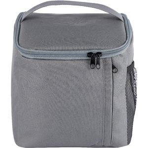 Mini cooler bag 2