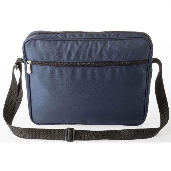 Yorkshire shoulder bag