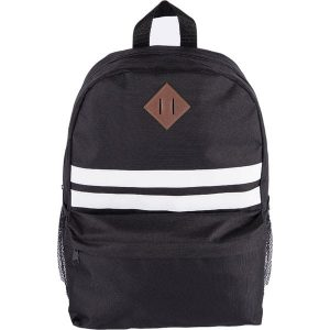 sports backpack 2