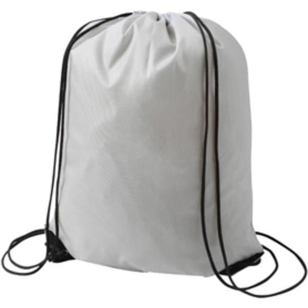 sports bag 3