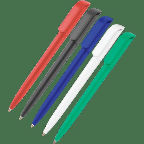 Alaska Eco Ball pen
