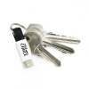 Smart 2 in1 Cable Website Images Keys
