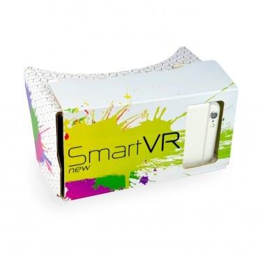 Smat VR