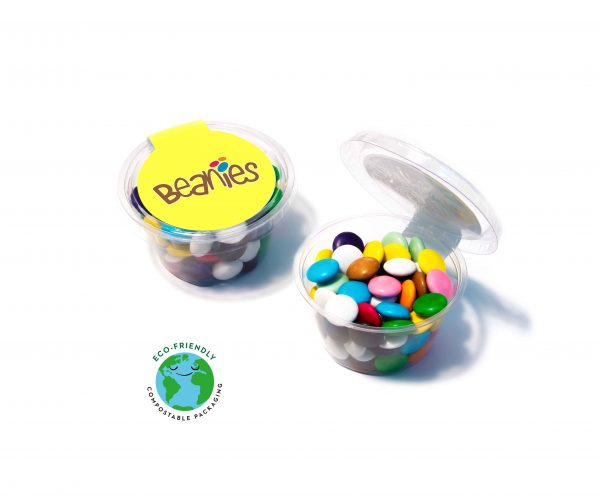 Maxi Eco Pot Beanies