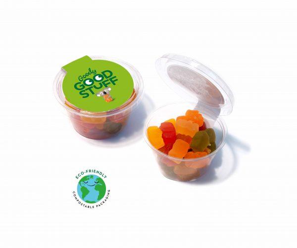 Maxi Eco Pot GGS