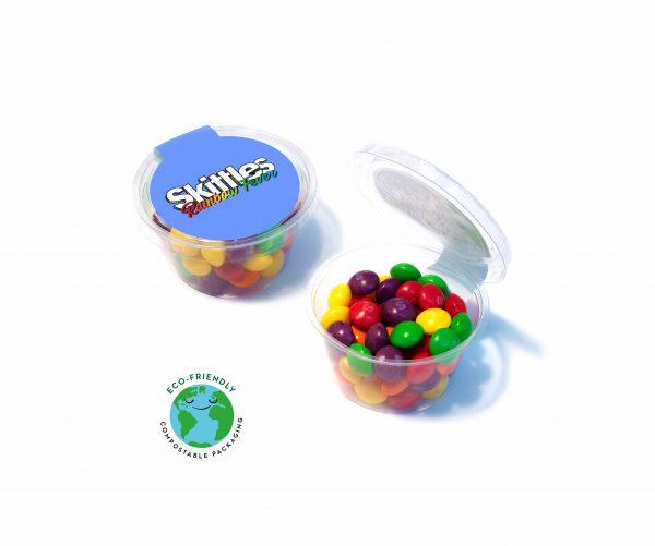Maxi Eco Pot Skittles
