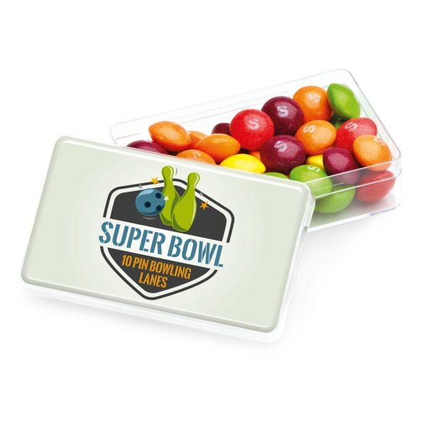 Maxi rectangle skittles1