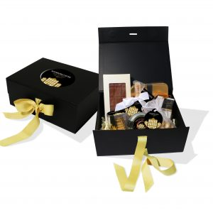 Midi Luxury Chocolate Gift Box 1