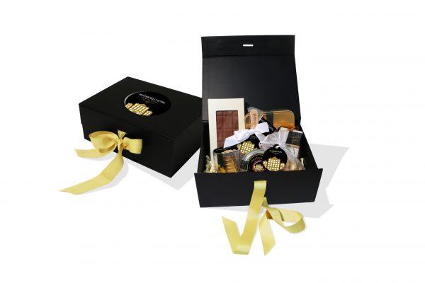Midi Luxury Chocolate Gift Box 1