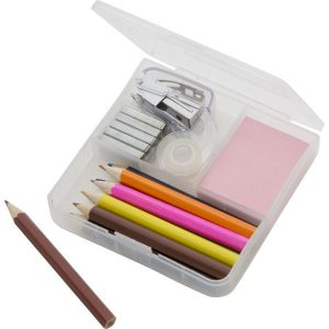 Mini Stationary Set 2