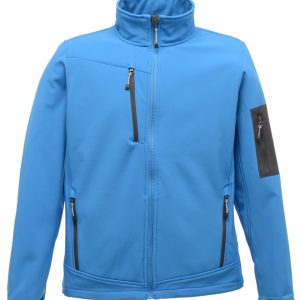 Regatta Softshell Jacket 2