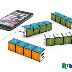 Rubiks Powerbank 2500mAh Siemens.jpg