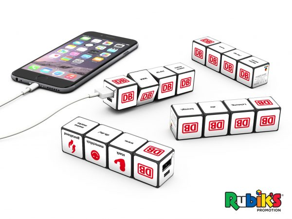 Rubiks Powerbank 2500mah DB Shenker.jpg