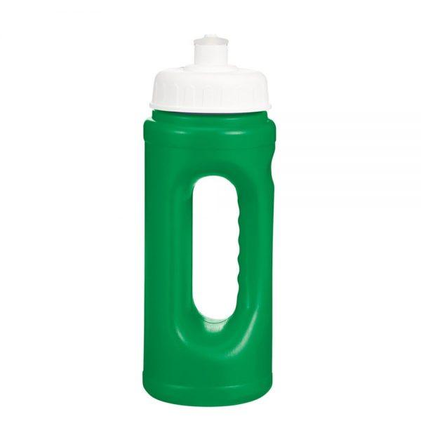 running bottle 3