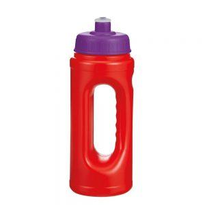 running bottle 4
