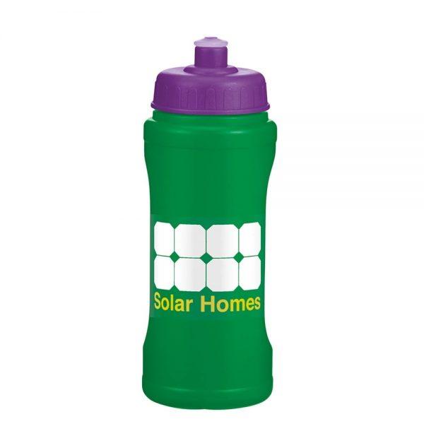 running water bottle 2