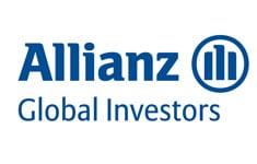 Brand Allianz