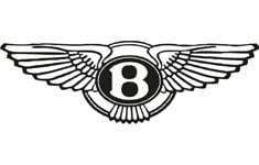 Brand Bentley