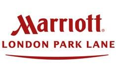 Brand Mariott