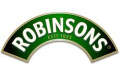 Brand Robinsons