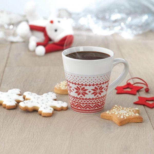 Christmas Cup 2