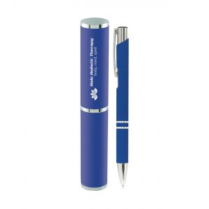 Soft Touch Pen Gift Set