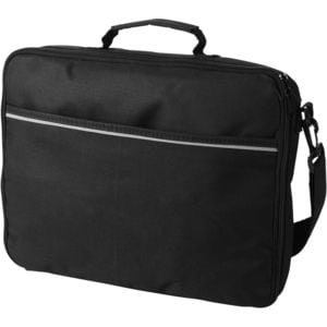 Basic Laptop Bag