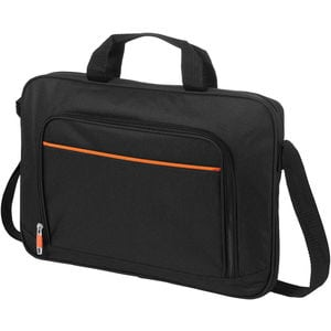 Laptop Conference Bag