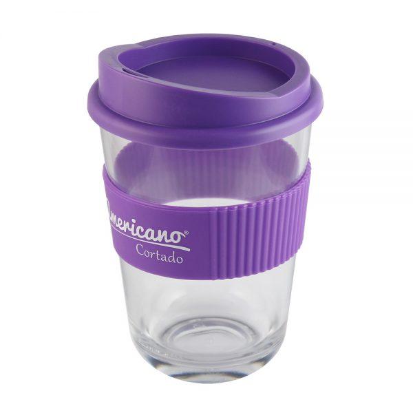 KeepMe Thermal Cup
