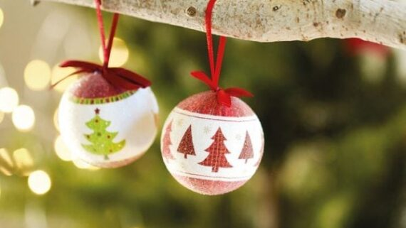 Best Promotional products for the festive season