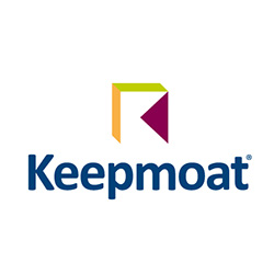 Keepmoat Homes Ltd