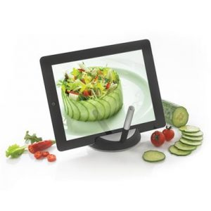 chef tablet 2