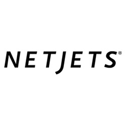 Netjets Management ltd