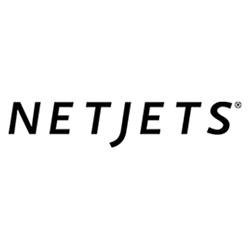 Netjets Management ltd