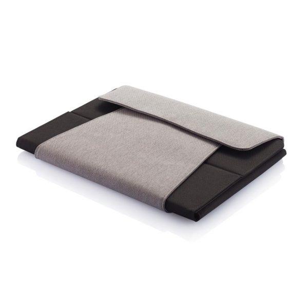 tablet portfolio 2