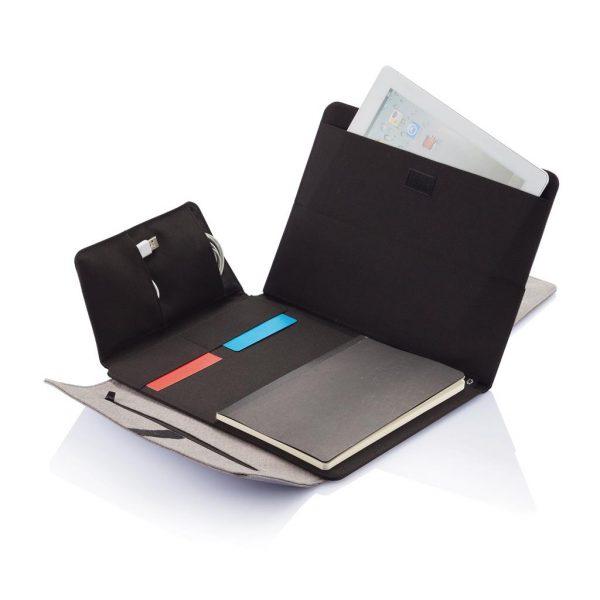 tablet portfolio 3