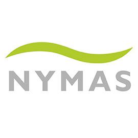 Nymas