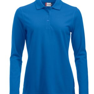 Classic Marion Ladies Polo Shirt